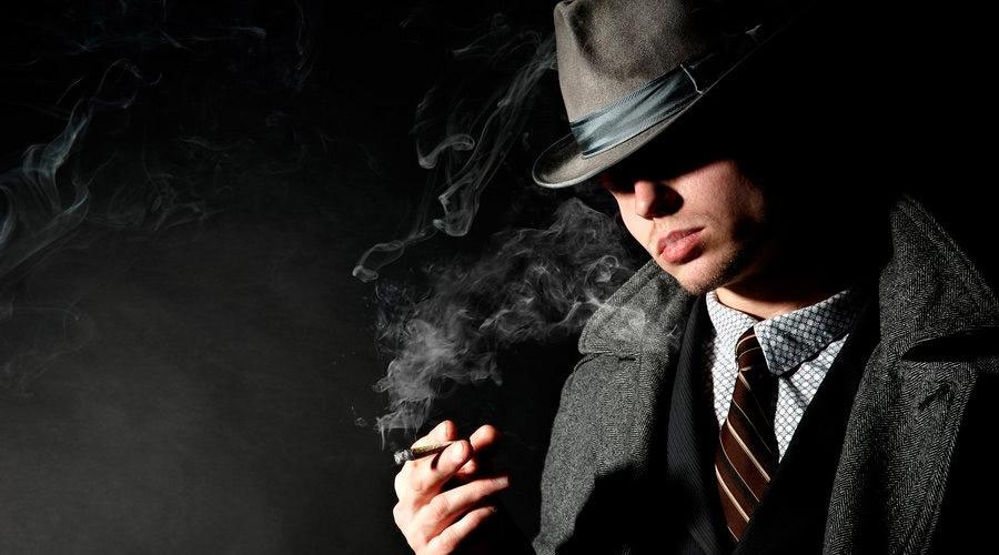 Cuánto cuesta un detective privado: precios, servicios y cómo contratar