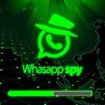 Infidelidad por WhatsApp: conversaciones, chats, audios, fotos, charlas eliminadas