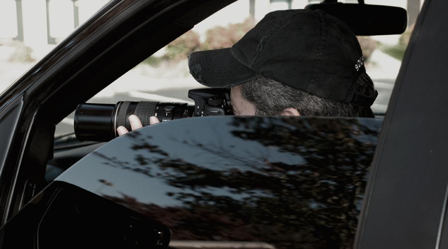 Detectives Privados en Córdoba, Argentina